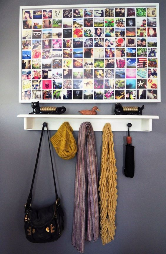 House Tour: A Colorful and Animated Abode   Apartment Therapy