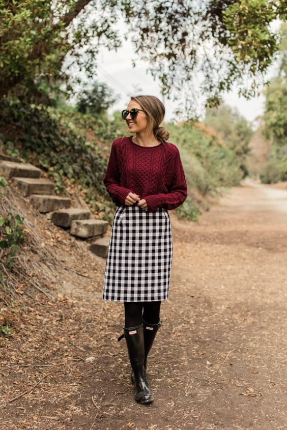 Affordable Casual Outfits
