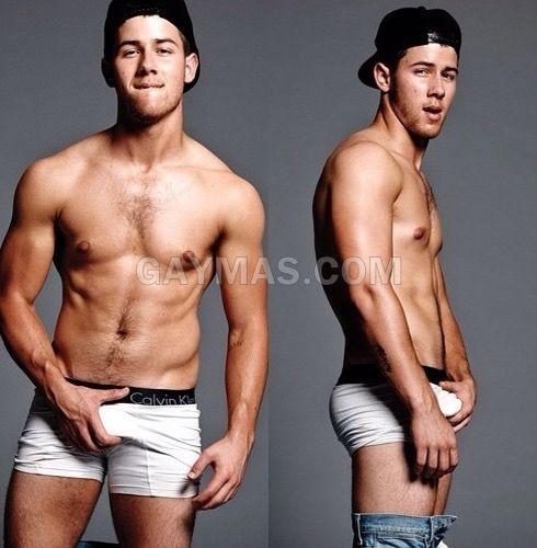 nick-jonas-desnudo-gaymas (2)