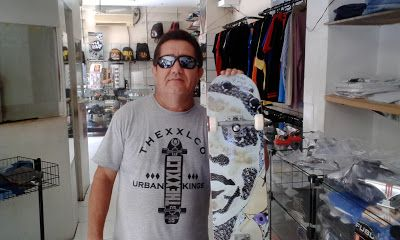 ANTRO DO ROCK: VENHA CONFERIR AS SUPER PROMOÇOES EM TODOS OS ARTI...