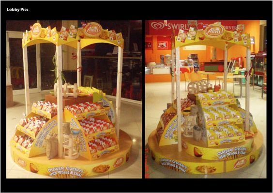 Frito Layu0027s Cross Merchandising Merchandising Pinterest - frito lay merchandiser sample resume