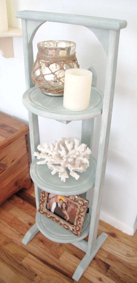 Decorative Folding Stand