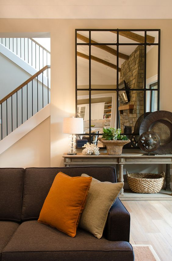 transitional home decor family homes and tables on pinterest
