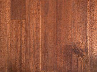 Arbeitsplatte Massivholz Akazie Gelt Obi Cm Mm Xarbeitsplatte Massivholz 240 Cm X 60 Cm X 2 7 Cm Akazie Geolt Obi Arb Hardwood Floors Hardwood Flooring