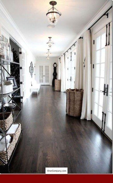 37 Best Ideas Kitchen Floor Transition White Quartz White Walls
