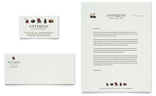 Template Desain Kop Surat dan Amplop - Download Free PDF - construction company letterhead template