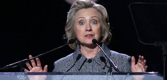 Benghazi Email Leak Coming From Wiki-Leaks