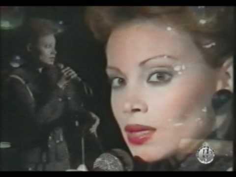 Paloma San Basilio 20 Grandes éxitos Sus Mejores Canciones Youtube Basilio Mejores Canciones Youtube