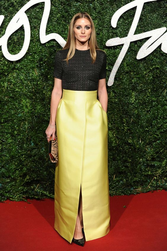 Olivia-Palermo-British-Fashion-Awards-2014-5,