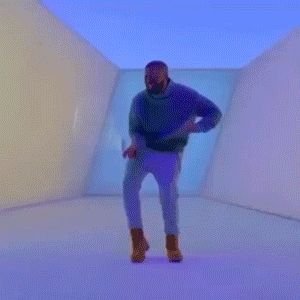 "The Funniest Memes Inspired by Drake's ""Hotline Bling"" Video"