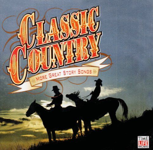 great country dating songs