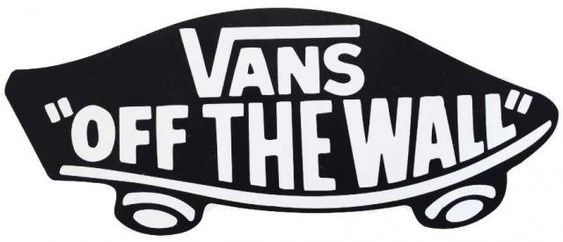 ヴァンズの買うべきスニーカー