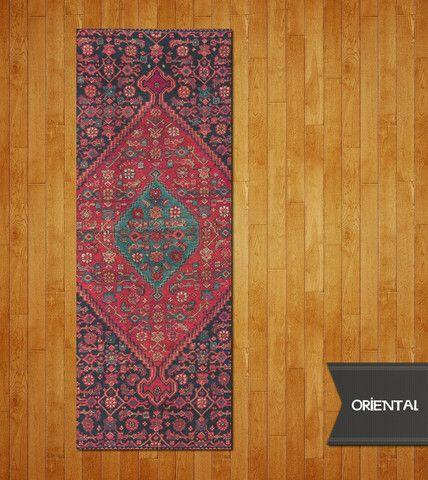 Oriental- NamaSpace - $69