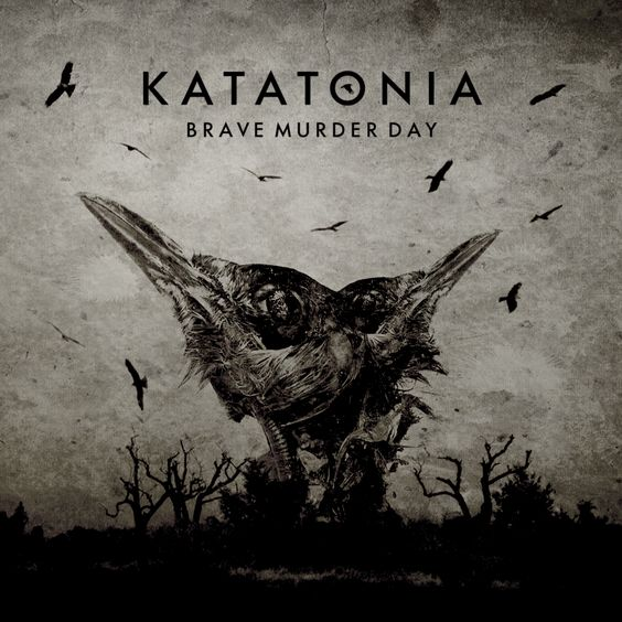 Image result for katatonia
