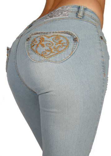 Who Is Apple Bottom Jeans By | Bbg Clothing