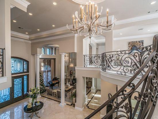 2305 Alamo Heights Dr Diamond Bar Ca 91765 Mls Tr18235533 Zillow Dream Home Design House Design Mansion Floor Plan