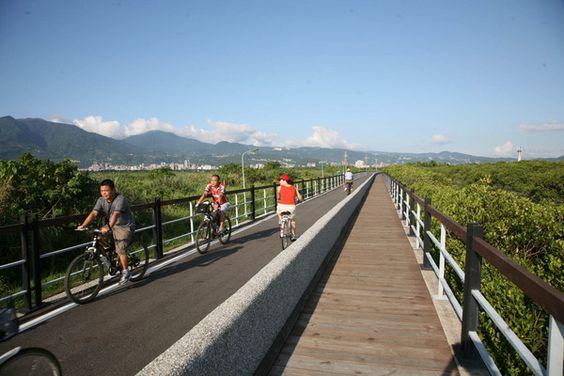 網友最愛!雙北絕美的10條河濱自行車路線 | ETtoday 東森旅遊雲 | ETtoday旅遊新聞(旅遊)