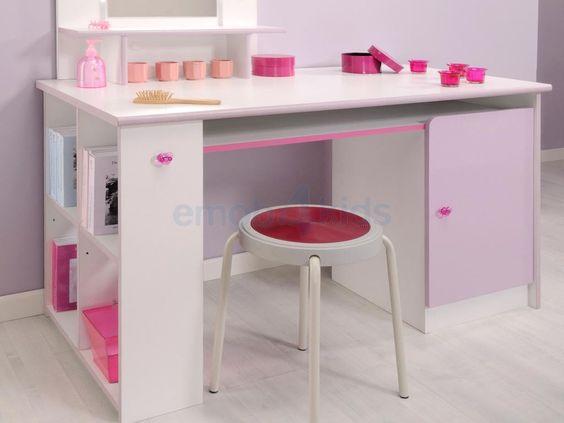 Ikea Slaapkamer Bureau: Ikea catalog and beds on pinterest. Kleine ...