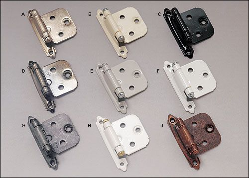 Standard Cupboard Hinges Kitchen Cabinets Hinges Installing Kitchen Cabinets Cupboard Hinges
