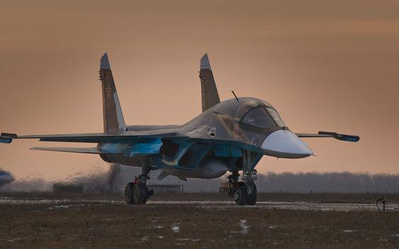 су-34: 3 тыс изображений найдено в Яндекс.Картинках