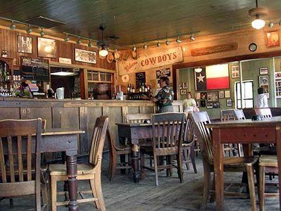 Gruene Hall Near New Braunfels Texas Restaurants I 39 D Like To Check O