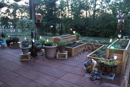 garden beds beds ana white raised gardens love love the do it yourself