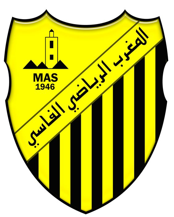 Maghreb Fez
