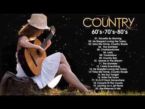 Golden Sweet Memories Country Romantic Country Youtube Romantic Country Country Songs Sweet Memories