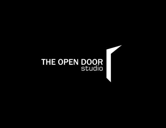 https://www.behance.net/gallery/17206245/The-Open-Door-Studio