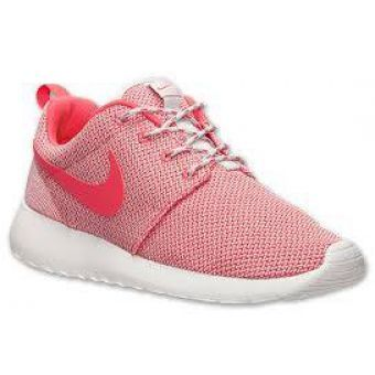 basket roshe run homme