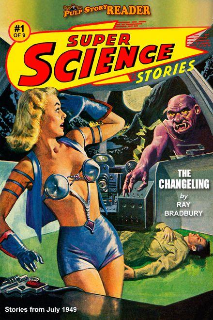 1949 in science