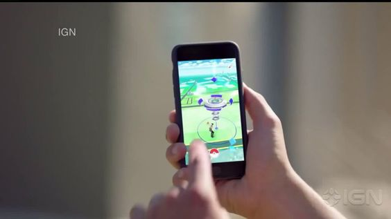 IMPD says Pokémon Go is wasting valuable police resources | CBS 4 - Indianapolis News, Weather, Traffic and Sports | WTTV