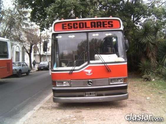 ALQUILER DE MICROS ESCOLARES 011-4545-5638 http://saavedra.clasiar.com/alquiler-de-micros-escolares-011-4545-5638-5639-id-254512