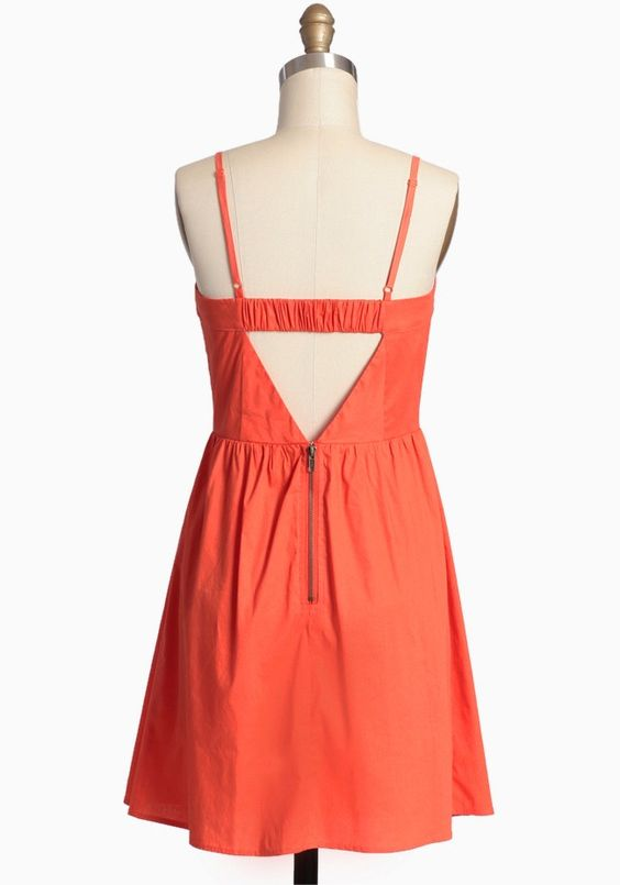Dress modern vintage dresses clothes pinterest modern vintage