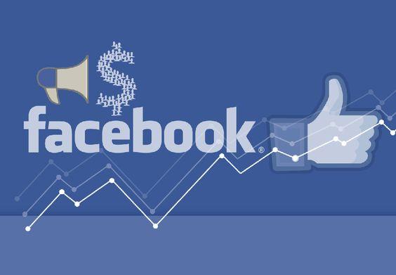 Facebook Ads: seu guia para converter mais pagando menos!