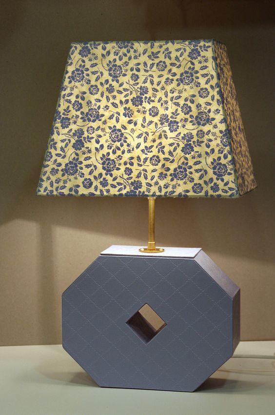 le blog atelierdecarole cours d 39 encadrement d 39 art de cartonnage de fabrication d 39 abat jour. Black Bedroom Furniture Sets. Home Design Ideas