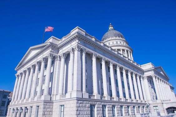 """Has the 2016 election produced a political 'Mormon Moment'? 