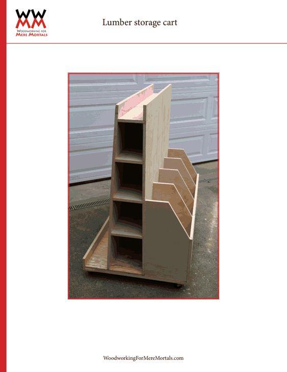 WWMM lumber storage cart.pdf
