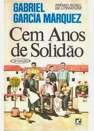 Nerit´s : Coleção Garcia Márquez, 11 livros da incrível cole...