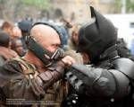 Entertainment - Manager Online - The Dark Knight Rises : คารวะมหาเทพ 'คริสโตเฟอร์ โนแลน'!!