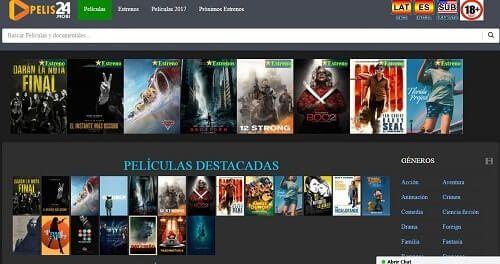Ver Películas Online Gratis Mejores Páginas Cine 2021 Paginas Para Ver Peliculas Ver Peliculas Online Peliculas Online Gratis