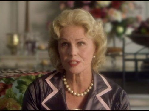 Agatha Christie's Marple (TV Series 2004– ) on IMDb: Movies, TV, Celebs, and more...