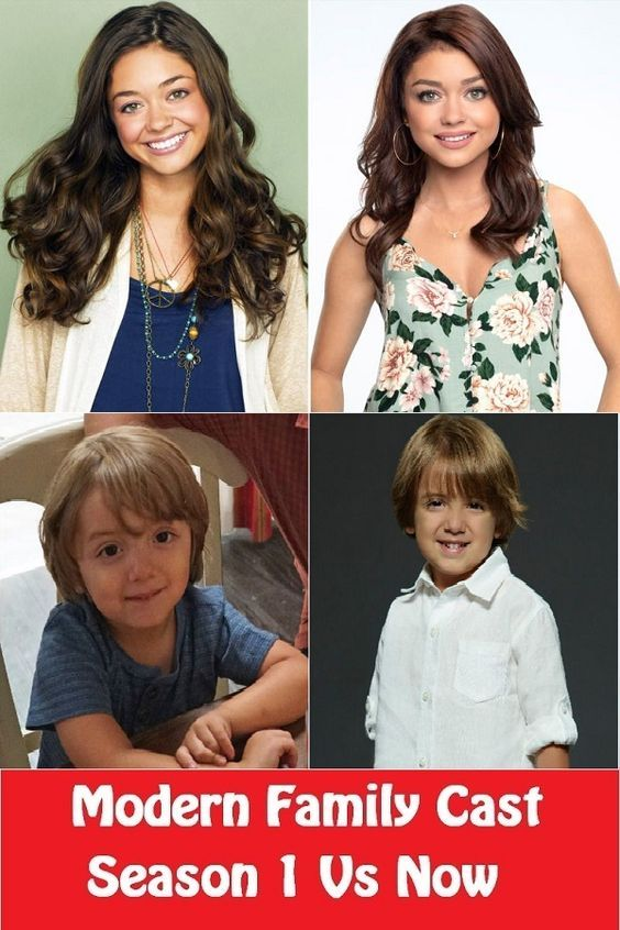 Pin On Child Stars Then And Now