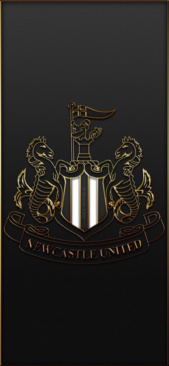 Iphone X 11 Newcastle United Wallpaper Newcastle United Wallpaper Newcastle United Newcastle United Football