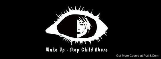 Awareness Facebook Covers Pictures, Images, Graphics,Glitters, Photos