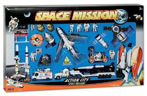 space shuttle mission pin set - photo #42