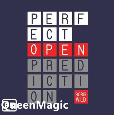 Free shipping! Perfect Open Prediction - card magic tricks,close up,mentalism,comedy ,stage magic,Magic Accessories   http://www.buymagictrick.com/products/free-shipping-perfect-open-prediction-card-magic-tricksclose-upmentalismcomedy-stage-magicmagic-accessories/  US $20.68  Buy Magic Tricks