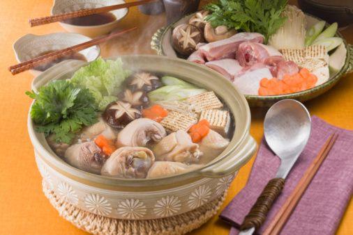 秋田名物しょっつる鍋のつくり方うまみたっぷりレシピ7選