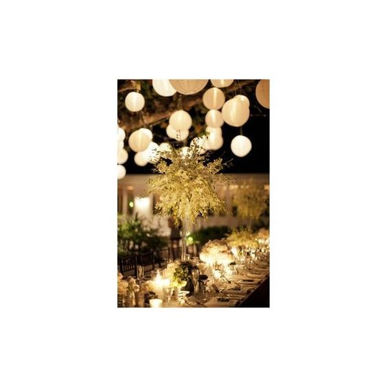 love these star lanterns Décor, Table Settings, Venues ❤ liked on Polyvore featuring home, home decor, star lantern and star home decor