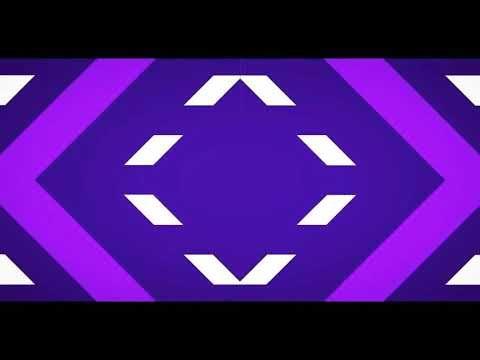 2d Intro No Text Purple Youtube Intro Youtube Intro Life Tumblr